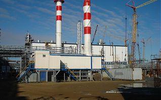 Вакансии водитель иркутская нефтяная компания